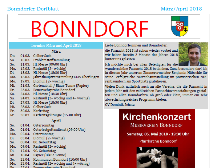 Dorfblatt_Maerz_April_2018